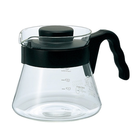 Hario Coffee Server 450ml