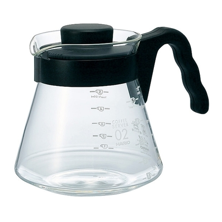 Hario Coffee Server 700ml
